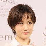 前田敦子 シングルマザーの不安吐露、性格は「タスマニアデビル」の指摘に困惑も…