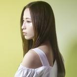 Uru、新曲「Love Song」がフジテレビ系ドラマ木曜劇場『推しの王子様』主題歌に決定