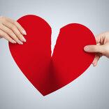 すぐ別れるカップルから学びたい 関係を長続きさせるコツ