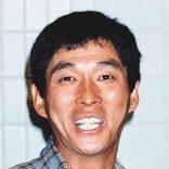 東野幸治が明かす「さんまのマジギレ」持ちギャグへの思いが志村けんさんと重なる?