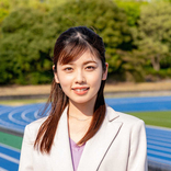 小芝風花 特撮ドラマ「ガンディーン」ヒロイン 「いろんな感情を届けたい」