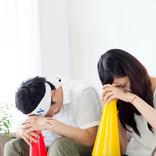 五輪チケット当選者の不安。「夫婦で50万円分買った」主婦の胸中は