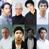 カンヌ国際映画祭「ある視点」部門オープニング作『ONODA』、仲野太賀、井之脇海ら追加キャスト発表