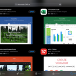 【iPad仕事術】作業効率が上がる! おすすめアプリ&アクセサリ