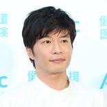 田中圭の映画『ヒノマルソウル』大爆死!「演技がワンパターン」と酷評も