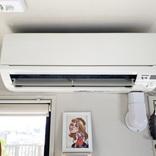 日本一、いや世界一、いや宇宙一のエアコンクリーニング業者に聞いた「エアコンを末長く快適に使う3つのコツ」