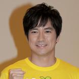 羽鳥慎一、テレ朝『モーニングショー』で日テレ人気番組の裏話を暴露