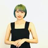 中国版TikTokで280万人フォロワーの日本人女性「市場規模や収益性などスケール感が違う」