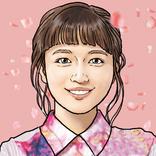 """『着飾る恋』川口春奈""""SNS依存""""にドン引き「最後まで…」「何が言いたい?」"""
