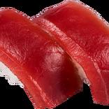 【かっぱ寿司】「国産×天然マグロ」をオトクに堪能! 今だけ『旨いネタめぐり』開催