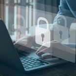 コロナ禍で広がるオンライン化 増加するフィッシング詐欺やマルウェアに対処するには?