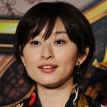 元SPEED・島袋寛子、久々のテレビ出演で「随分大人になったなぁ」の声