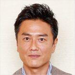 原田龍二、元女優妻とのCM共演で考えさせられる「許される不貞夫の条件」