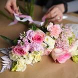 花言葉が「おめでとう」のお花をご紹介。お祝いに思いを込めた花束をあげよう