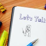 """知らないと損をする英会話術80:一瞬でネイティブになれる""""Let""""の使い方"""