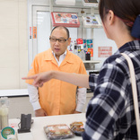 カスハラ客vs.店の壮絶バトル。「悪質な客を排除したら売り上げが増えた」