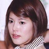 神田愛花、「女子メンタル」で披露した「六本木じゃないほう」に大絶賛