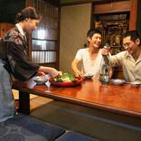 柳楽優弥・有村架純・三浦春馬、食卓を囲む…「ちらし寿司の日」を記念して写真公開