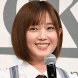 本田翼の熱愛報道で高まる「出会いはオンラインゲーム」への憧れ!