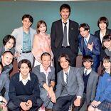 『ドラゴン桜』もついに感動決着…「2021年春ドラマ」男が選ぶベスト10