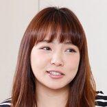 野呂佳代、新ドラマ「ナイト・ドクター」で視聴者を悦ばせた「唯一の新鮮味」