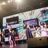 AKB48と7つの海外姉妹グループ オンラインで大集結、総勢150人一大フェス実現