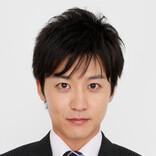 宮崎駿原作の「風立ちぬ」がラジオドラマに! スタジオジブリ×TBSラジオ!