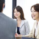 経営の専門家や士業従事者らが紐解く「新時代の働き方」 第99回 多角経営化・パラレルワークとしてのM&Aアドバイスサービス