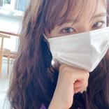 大友花恋 『Seventeen』月刊誌終了の本音をブログに綴る