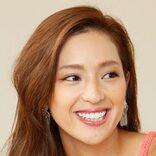 中村アン、「着飾る恋」で得た「ショートカットが似合う女優」の確かなポジション