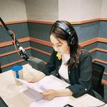 平祐奈、押切もえの代役でラジオパーソナリティ初挑戦!