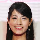 永島優美アナ「遅いんですよ」、千葉・八街の飲酒運転死亡事故に珍しく怒りあらわ