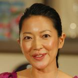 羽田美智子「あの世に行くのかなって…」危篤に陥った過去を告白