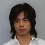 『CDTV』、宮本浩次のド派手パフォーマンスにSUPER BEAVER・ボーカルが放心状態に?