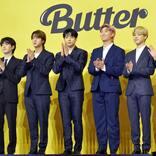 BTSが社会的メッセージを発信し続けるのはなぜか 7人が継承するK-POPの伝統