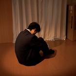 """""""世界一孤独""""な日本のおじさんたち。「新しく友人をつくる気力はない」"""