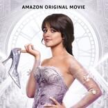 『シンデレラ』カミラ・カベロの歌声&パープルドレスに身を包んだビジュアル公開
