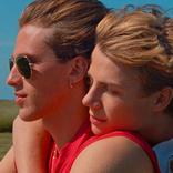 【オンライン試写会プレゼント】タブーのない濃密な初恋を描いた名作小説を映画化。フランソワ・オゾン最新作『Summer of 85』