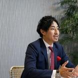 保険・不動産・資産運用と幅広い商品を扱い新時代をリードする株式会社KESHIKIの独立までの歩みと今後の展開