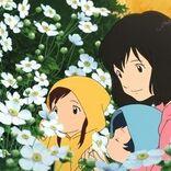 金曜ロードショー「3週連続 細田守SP」で『竜とそばかすの姫』の重要シーンが初公開
