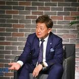 「世の中の働くことにおいての利便性を向上させていきたい。」株式会社エントリー代表・寺本潤氏が語る新しい人材派遣の形