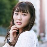 西野未姫、2年前の自身に「顔デブすぎて驚き」 現在との比較ショットに反響