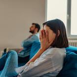 男性からすぐに飽きられてしまう女性の共通点3つ