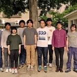 瀬戸康史、瀧内公美がVTRゲスト出演 『ヨーロッパ企画の生配信』7月期プログラム発表