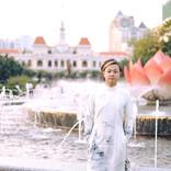 ベトナム住みます芸人・ダブルウィッシュ中川、オンラインサロン開設!