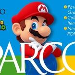 パルコと『スーパーマリオ』がタイアップ。アーバンリサーチ、ジェラピケ、島村楽器のギターなど盛りだくさん!