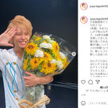 """ジャニーズ、手越祐也のソロメジャーデビューに""""戦々恐々"""""""