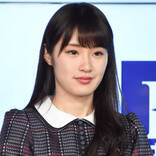 乃木坂46高山一実、松村沙友理の卒コンオフショット公開「わちゃわちゃ感いいね」「笑顔になった」