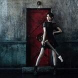 Little Black Dress、「夏だらけのグライダー」MV公開