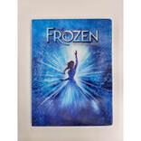 劇団四季『アナと雪の女王』オフィシャルグッズが買える!エルサ、アナ、オラフ、どれにする?どれも欲しすぎるぞ…!